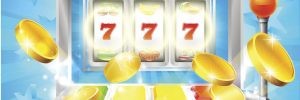 Cara Withdraw Slot Online Terpercaya Paling Aman