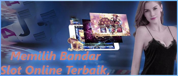 Top Game Slot Online Terbaik Provider Habanero